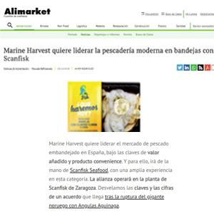 alimarket-mowi-scanfisk