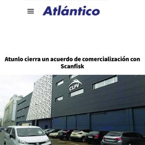 atlantico-atunlo-scanfisk