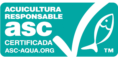 certificacion-asc-scanfisk