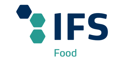 certificacion-ifs-scanfisk
