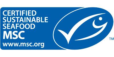 certificacion-msc-scanfisk