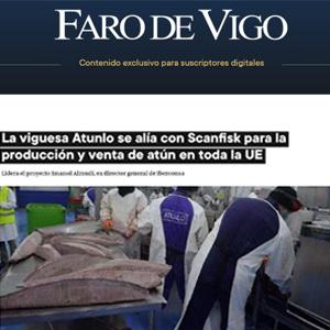 faro-de-vigo-atunlo-scanfisk