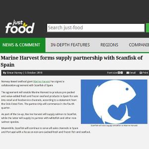 justfood-mowi-scanfisk