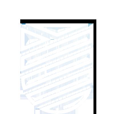 logo-ultrafish