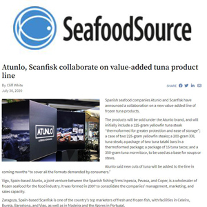 seafood-source-atunlo-scanfisk