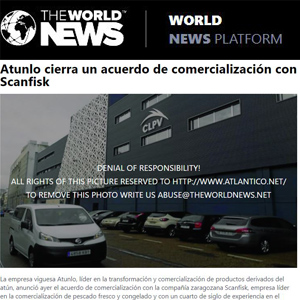 the-world-news-atunlo-scanfisk