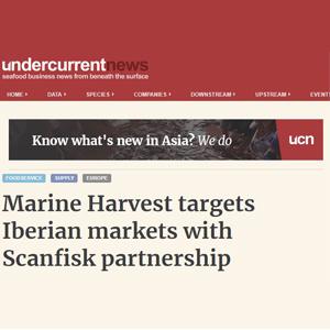undercurrentnews-mowi-scanfisk